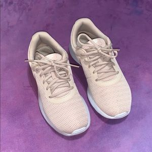 Nike Sneakers- Size 8.5